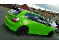 Honda civic for sale offers