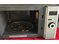 Kenwood Microwave oven