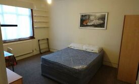 Lovely two Bedroom Flat to Let