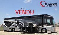 2015 Entegra Coach Cornerstone 45 DLQ 4 slide !2013