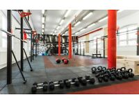 We are 77gym . We create high quality GYM facilities for affordable price. Outdoor or indoor