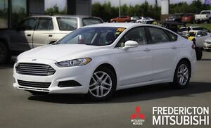 2016 Ford Fusion SE! REDUCED! BACKUP CAM! ONLY $66/WK TAX INC. $
