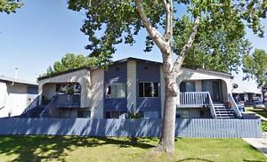 Poplar Grove -  Townhome for Rent Wetaskiwin