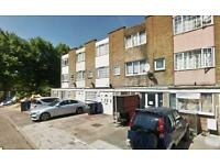 4 bedroom house in Lovell Road, Southall, UB1