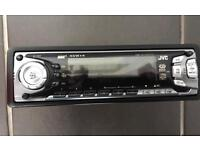 Car Cd Radio
