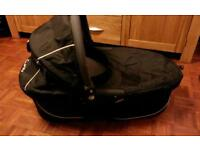 Quinny Dreami Carrycot