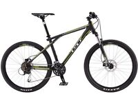 GT Avalanche 3 Mountain Bike for sale