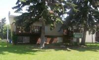 Gerard Estates - 2 Bedroom Suite Available - Wetaskiwin