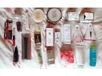 various Beauty products - all new