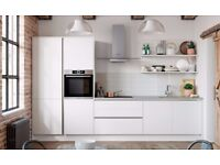 Kitchen Units at Reduced Price !!!!!!!!!!!