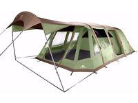 Vango Eden Airbeam Tent