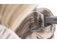 Hairdressing Tutor/Assessor