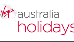 VIRGIN AUSTRALIA HOLIDAY VOUCHER $100 Adelaide CBD Adelaide City Preview