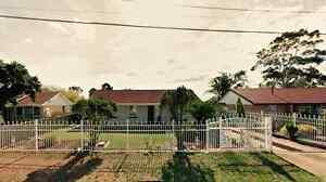 3 BEDROOM HOME for RENT in GILLES PLAINS Gilles Plains Port Adelaide Area Preview