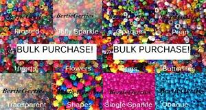 Bulk-Pony-Bead-Shape-Kit-Dummy-Clips-Jewellery-making-wholesale