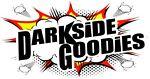 Darkside Goodies