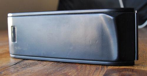 Nikon F4 F4S Replacement Camera Rear Door Back