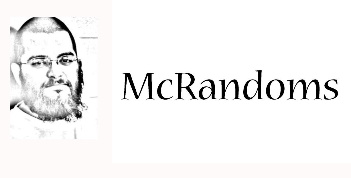 McRandoms