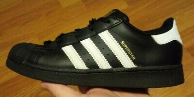 Addidas superstar kids Shoes Size 3