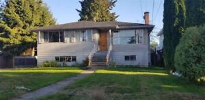 8364 15TH AVENUE Burnaby, British Columbia