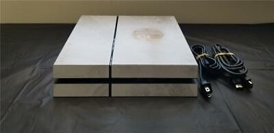 Sony Playstation 4 500 GB Console Only - 100% WORKING PS4!