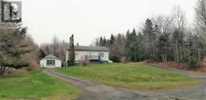 112 East River Road Sheet Harbour, Nova Scotia