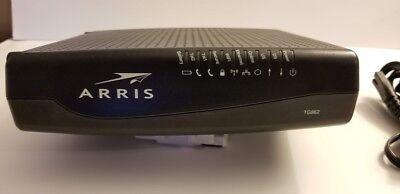 Buy TECHNICOLOR TC8305C WIRELESS N ROUTER COMCAST Xfinity