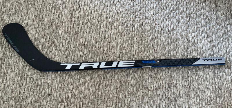 True XCore Knee Hockey Stick