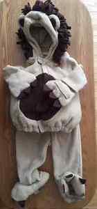'LIKE NEW' SIZE 2T COSTUMES IN EXCELLENT CONDITION!! Peterborough Peterborough Area image 4