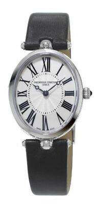 Frederique Constant Quartz Classics Art Deco Women's 30mm Watch FC-200MPW2V6