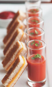 Convenient Catering, excellence at an affordable price! Strathcona County Edmonton Area image 5