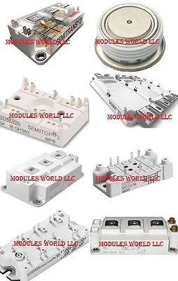 New Module 1 Piece Hmi Got1000 Gt1455-qtbd Gt1455qtbd Mitsubishi Module Original