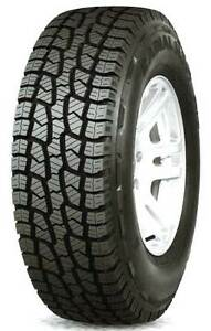 NEW-GOODRIDE-4WD-4x4-TYRE-205-80-16-205-80R16-16-INCH
