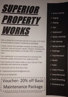 Superior Property Works