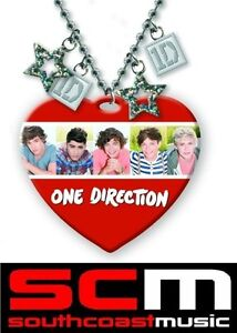 ONE DIRECTION 1D OFFICIAL MERCHANDISE* 32