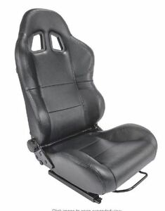 Looking  For a used race car seat any brand with tracks