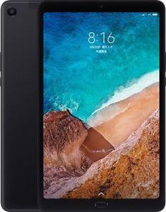 Xiaomi Mi Pad 4 3GB RAM 32GB ROM Tablet - Brand New