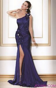 Jovani Evening Gown/ Prom Dress