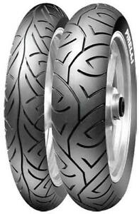 Pirelli-Sport-Demon-Motorcycle-Tire-Rear-110-90-18R