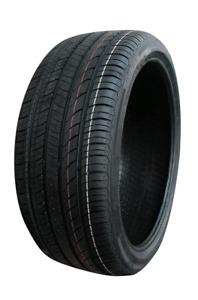 Brand new 235/50R18 tires ALL SEASON PROMO!