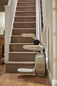Acorn Stairlifts Installs, Service and Rwmovals