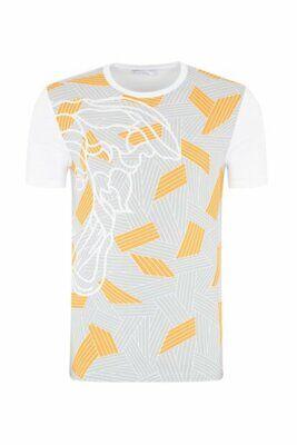 New Versace Collection mens t shirt XL