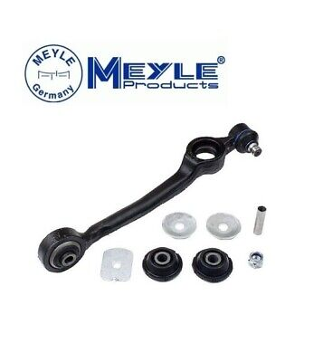 For Audi 100 S4 S6 A6 Quattro Suspension Control Arm & Ball Joint Assembly Meyle