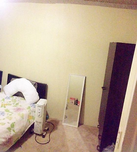 Quite room share perfect for international male student Merrylands Parramatta Area Preview