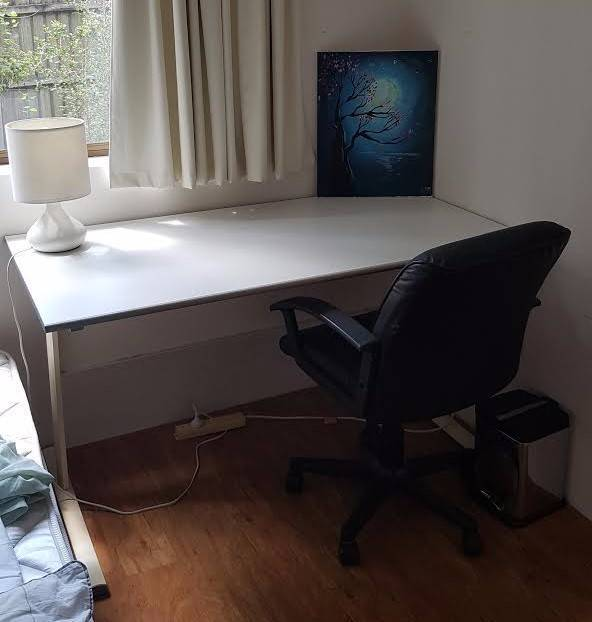 Office desks for sale brisbane creativity Cheap home office furniture brisbane
