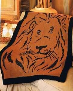 Crochet Cat Afghan Patterns | eBay - Electronics, Cars