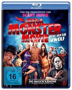 Mega-Monster-Movie-Voll-auf-die-Zwoelf-2011