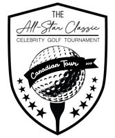 Salesperson wanted for Celebrity Tournament in Vancouver