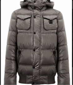 Canada Goose expedition parka online shop - CANADA GOOSE MENS Chilliwack Bomber Jacket BLACK with Original ...