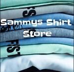 sammys_shirt_store